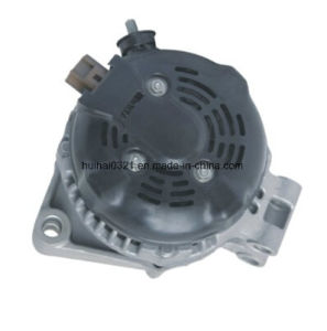Auto Alternator for Land Rover 12V 150A pictures & photos