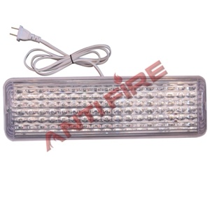 Emergency Light (XHL23007) pictures & photos