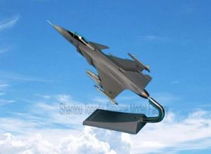 Air Force Military Model Saab Gripen Airplane Fighter Jets pictures & photos