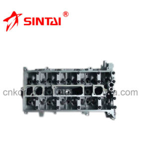High Quality Cylinder Head for Ford 2.3L pictures & photos
