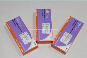 Dental Root Canal Sealing Material Dentsply Material Ah-Plus pictures & photos