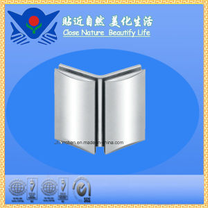 Xc-Fd135 Bathroom Fixed Clamp of Stainless Steel Material pictures & photos