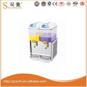 Juicer Machine for Factory Made Sc-Lrp12L-2 pictures & photos