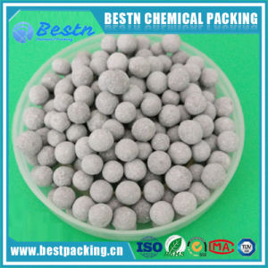Orp Water Negative Potential Ceramic Ball pictures & photos