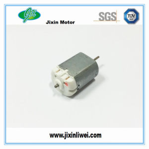 Rear View Mirror Electric Motor F280-610 DC Motor pictures & photos