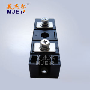 Power Module Rectifier Diode Module MD160A SCR Control pictures & photos