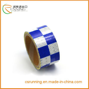 Reflective Safety Tape Reflective Film for Road Safety