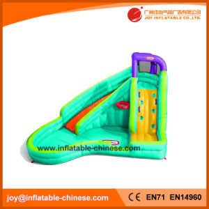Inflatable Mini Commercial Water Park for Kids (T11-304) pictures & photos