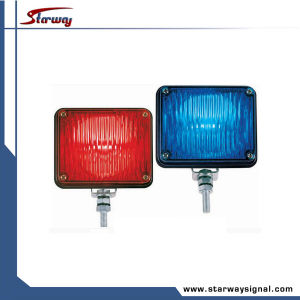 Emergency Strobe Lights (LTE317) pictures & photos