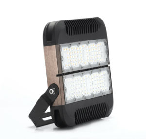 New Models LED Flood Light 80W ($49.26) 120W ($68.31) 160W ($81.77) IP65 Ies Available pictures & photos