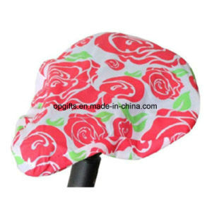 Fashion Soft Bicycle Seat Cover Waterproof pictures & photos