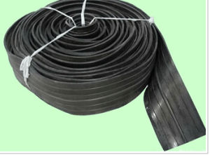 China Mnufacturer of PVC Water Stop with High Quality pictures & photos