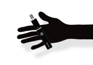 Detachable, Unique design Concept Big Hero Wax Vaporizer pictures & photos