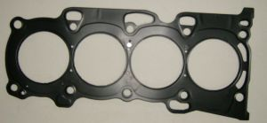 1az 04111-28071 Cylinder Head Gasket/ Engine Cylinder Head Gasket/1az Overhaul Gasket pictures & photos