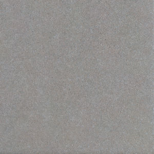 Best Quality R10 Non-Slip Rustic Glazed Tile pictures & photos