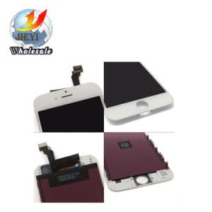 LCD Screen Mobile Phone Parts for iPhone 6 Plus Mobile Phone Display pictures & photos