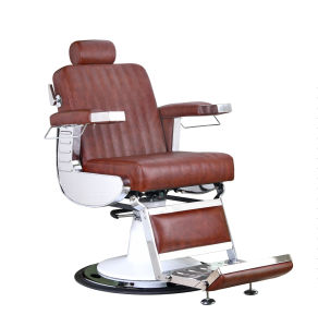 China Barber Men′ S Chair of Salon Furniture CH-2259 pictures & photos