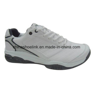 2018 Fashion Men Sports Sneakers pictures & photos