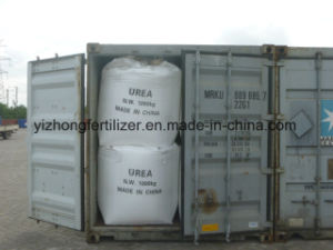 Wholesale Price Agriculture Fertiliser 46% Granular Urea pictures & photos