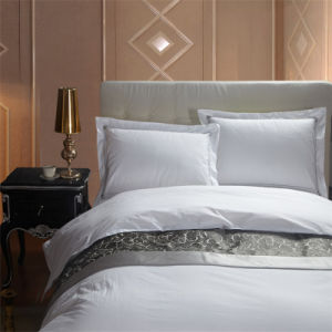 Bedroom Quilt Sets Luxurious Bedding Sets for Bedroom pictures & photos