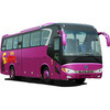 Sunlong Light Truck Bus/ Sunlong Coach Slk6128A pictures & photos
