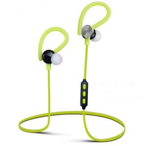 Universal Stereo Wireless Bluetooth V4.1 Headset Headphone Earphone pictures & photos