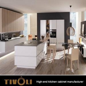 Top Kitchen Manufacturers Alluring Luxury Kitchen Cabinets From Top Kitchen  Manufacturers China Tivo . Inspiration Design