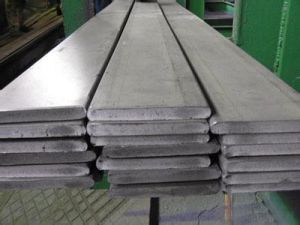 Mild Steel Flat Bar for ASTM Ss400 Series pictures & photos