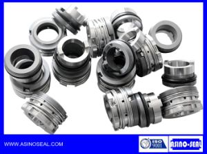 Imo Pump Seal Mechanical Seal for Water Pump pictures & photos