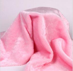 Fake Fur / Acrylic Boa Fur pictures & photos