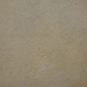 Foshan Building Material New Modle Design Rustic Flooring Tiles pictures & photos