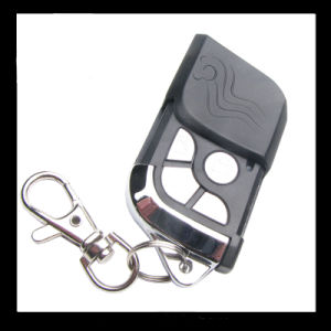 Rolling Code Remote Control Controler Duplicator for The Gate Beninca pictures & photos
