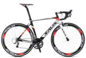 Good Quality Road Bike Carbon Complete pictures & photos
