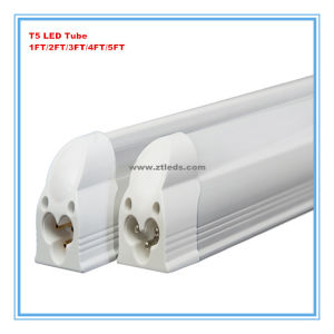 AC85-265V 60cm 9W T5 LED Tube pictures & photos