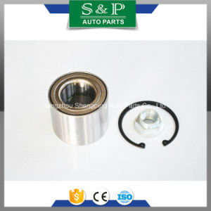 Wheel Hub Bearing Kit for Citroen Vkba3642 pictures & photos