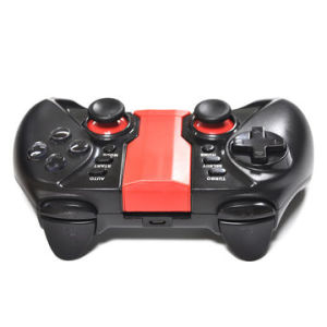 Android Bluetooth Game Controller with Clip Support Almost Android Games with Platform pictures & photos