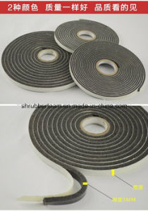 PVC/ Pet Duoble Sided Tape pictures & photos