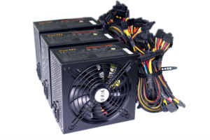 Top Quality Module Power Supply 500W pictures & photos
