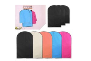 Hot Sale Clothes Storage Bag pictures & photos
