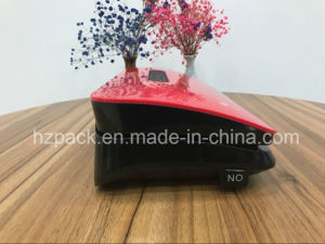 Portable Household Vacuum Packer/Packing Machine From China pictures & photos