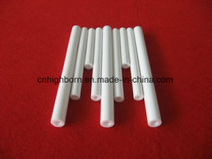 High Purity Alumina Ceramic Tube pictures & photos