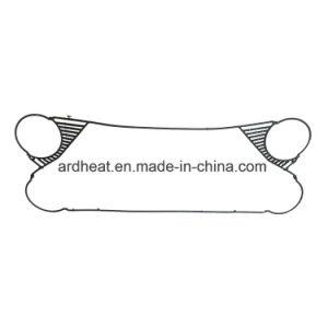 Alfa Laval Plate Heat Exchanger Gasket Tl35s Tl35p Tl35 NBR Viton EPDM pictures & photos