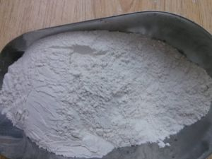 Bentonite of Calcium, Inorganic Bentonite pictures & photos