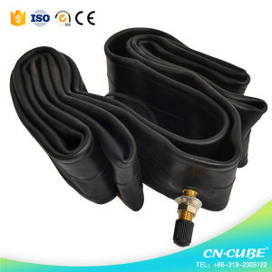 28X1.75 Bicycle Inner Tube for Road Bicycle High Quality Factory Wholesale pictures & photos