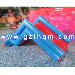 Inflatable Water Toys for Water Park/Inflatable Water Park Water Toys for Game pictures & photos