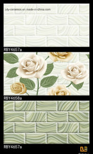 Best Selling Export Stone Ceramics Tile Building Material pictures & photos