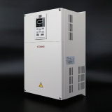 Sensor-Less Vector Control Variable Speed Drives pictures & photos