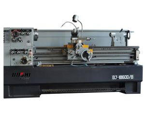 Bj Series Universal Lathe pictures & photos