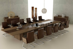 Office Furniture Hot Sale Conference Table Meeting Table pictures & photos
