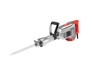 2000W Model Demolition Hammer pictures & photos